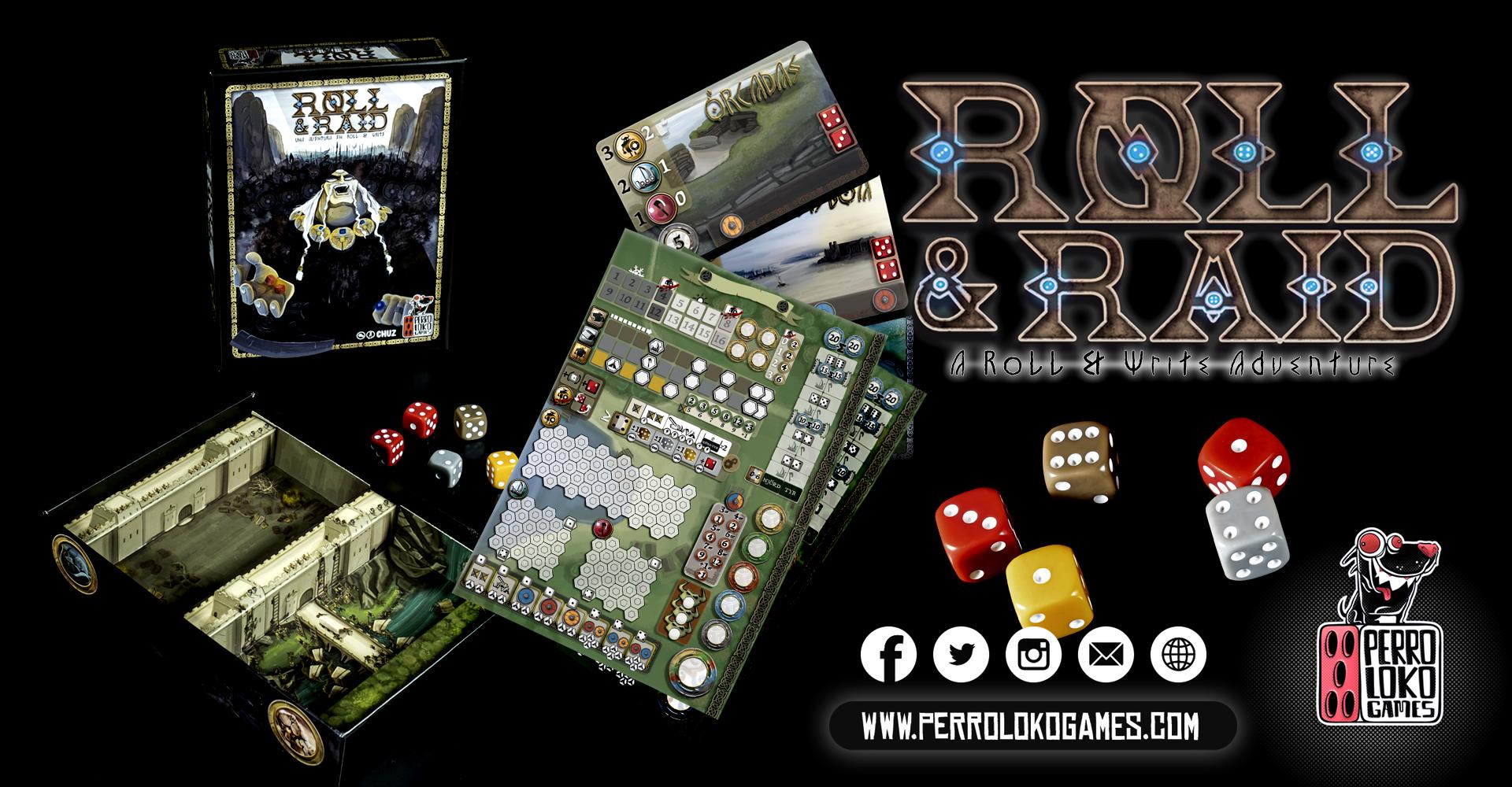 BIG_1_Roll_&_Raid_2