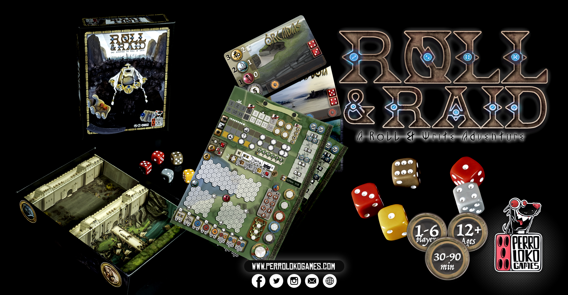 BIG_1_Roll___Raid_EN