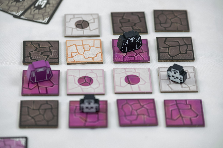 PerroLoko_Games_despliegue_spell