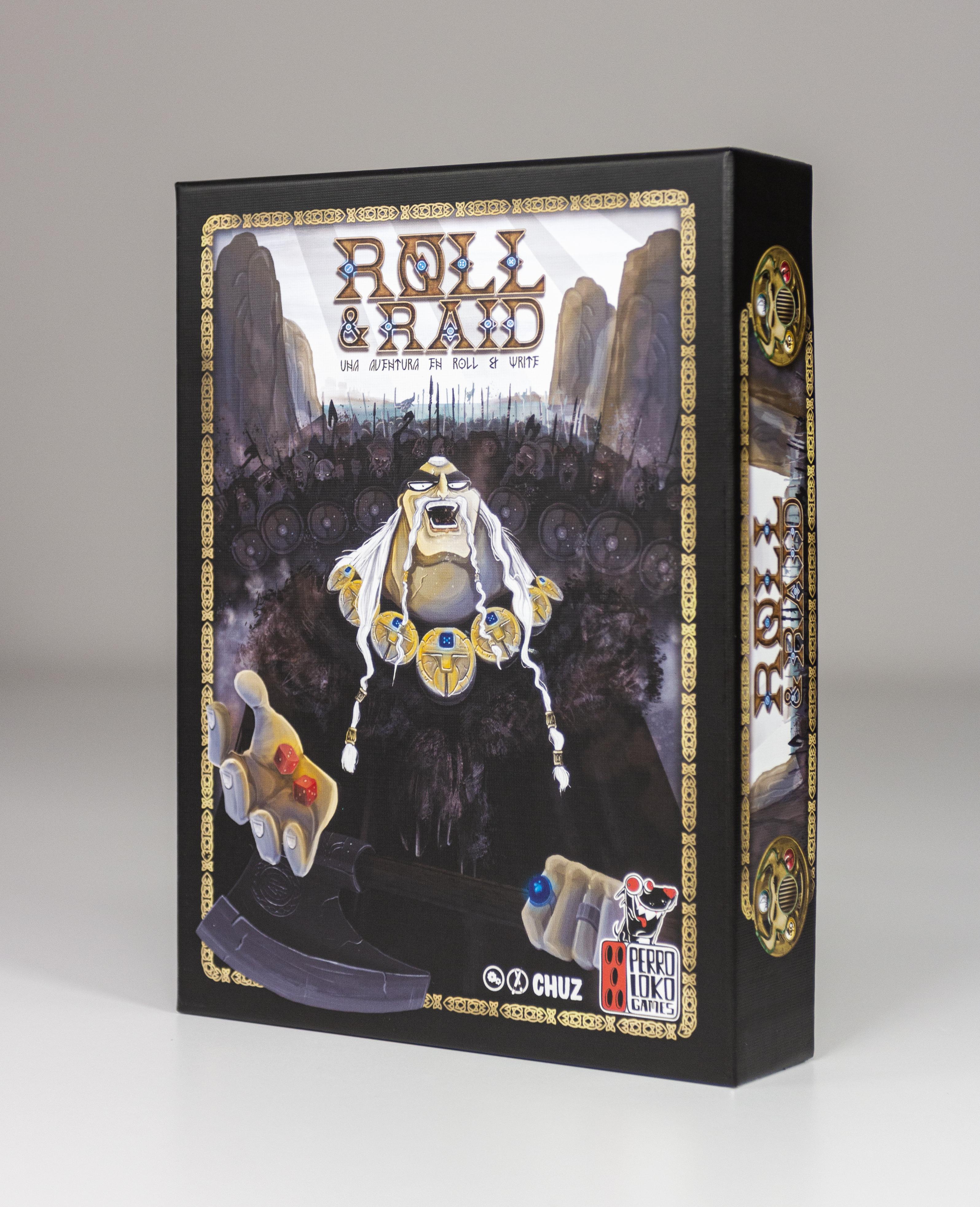 Roll&Raid_01