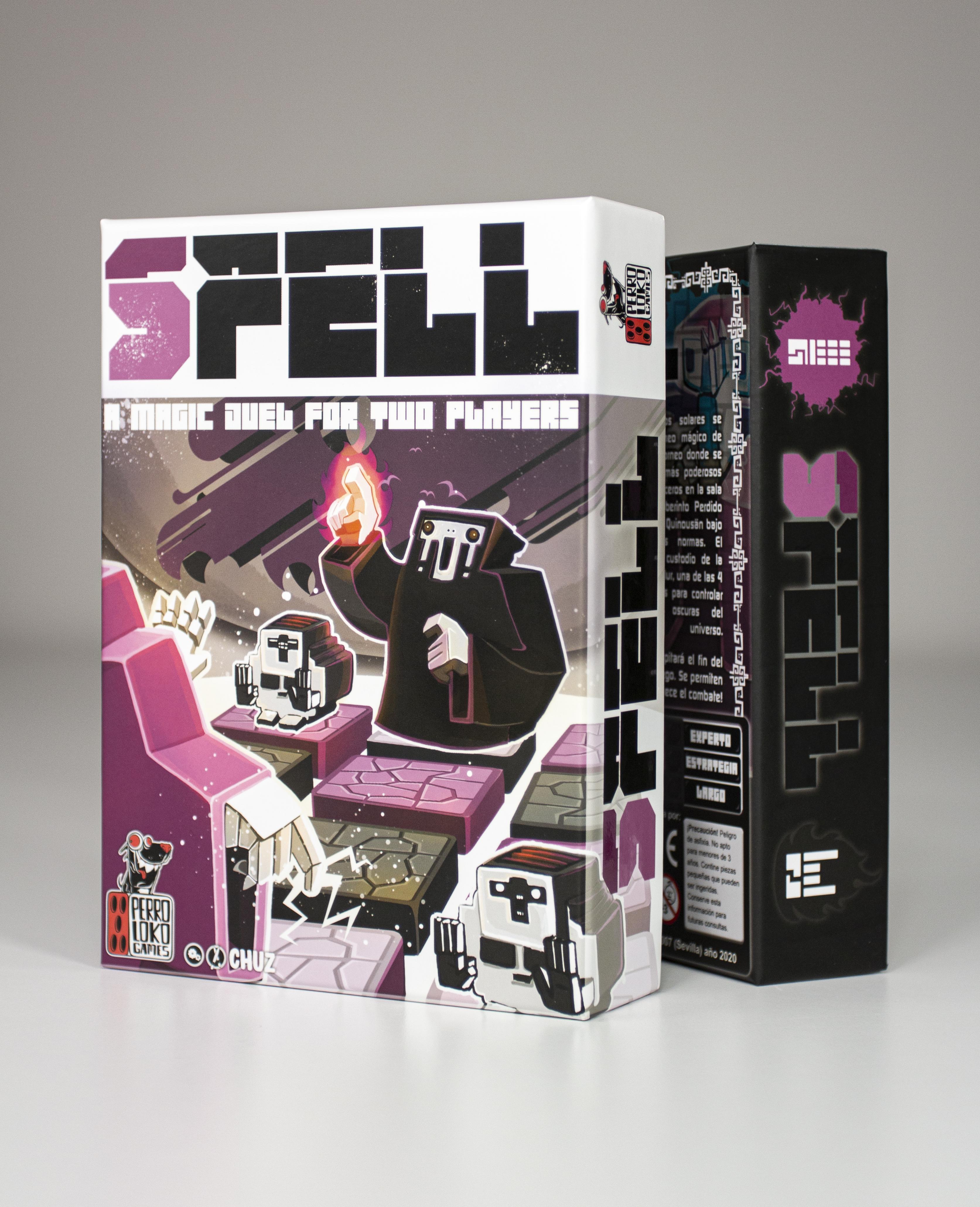 Spell_01